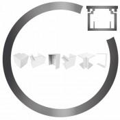 Αccessories for trucking ELVHX®