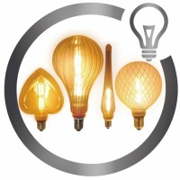Fillament LED 90% {enjoysimplicity}™