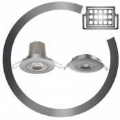 LED Downlights {enjoysimplicity}™