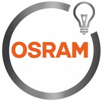 Osram lamps Stock/Offers