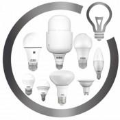 Standard LED 90% {enjoysimplicity}™