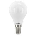 EL102492 | LED Ρ45|7.5W(>60W)Ε14|2700k|806lm|enjoySimplicity™|Classic