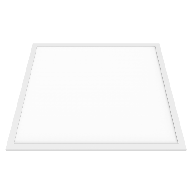 EL192406 | LED Panel 595x595x10mm|36W|6500k|3200lm|enjoySimplicity™