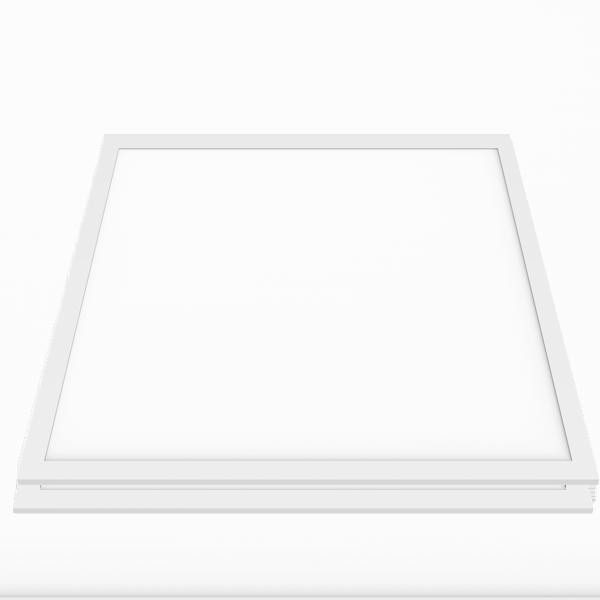 EL192403 | LED Panel 595x595x10mm|36W|3000k|3000lm|enjoySimplicity™
