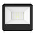 EL198776 | LED FloodLight black IP65 L243xW286xH37.3mm|70W|6500k|5600lm|enjoySimplicity™
