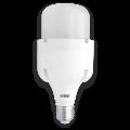 EL685456 | LED High Power T110|45W(>220W)Ε27|6500k|3800lm|enjoySimplicity™|Standard