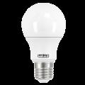 EL714470|LED A60|5.5W(>40W)Ε27|4000k|470lm|enjoySimplicity™|Classic