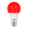 EL733705 |LED A60 E27 RED |6W (>40W)|enjoySimplicity™|Standard