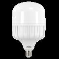 EL854606 | LED High Power T120|37.5W(100-240V)Ε27|6500k|4700lm|A++|enjoySimplicity™|Classic