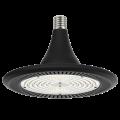 EL858134 |LED UFO|135W(>HID 600W)|120-240V|Ε40|4000k|18000lm|A++|enjoySimplicity™|Classic|Φ340xh213mm|648mA