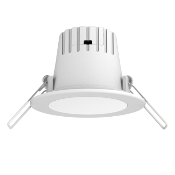 EL191136 | LED DownLight Φ90xh58mm|3.3W/6500k|260lm|enjoySimplicity™