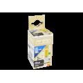 EL109623 | LED G9 Sapphire|3W(>35W)|2700k|400lm|A++|enjoySimplicity™|Classic