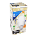 EL688202 | LED T80 |20W(>150W)Ε27|2700k|1700lm|enjoySimplicity™|Classic