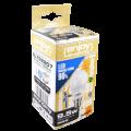 EL722807 | LED A60|8.2W(>60W)B22|4000k|806lm|enjoySimplicity™|Classic