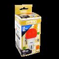 EL733705 | LED A60 E27 ΚΟΚΚΙΝΟ |6W (>40W)|enjoySimplicity™|Standard