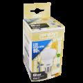 EL750430 | LED R50|4.8W(>40W)Ε14|2700k|470lm|enjoySimplicity™|Classic