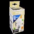 EL791600 | LED A60 DIM|15W(>100W)Ε27|6500k|1521lm|enjoySimplicity™|Classic