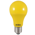 EL784220 | LED A60 ANTI INSECT PL|6W(>60W)Ε27|2500k|500lm|enjoySimplicity™