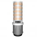 EL115354 | LED Β15d|5W(>50W)|4000k|370lm|enjoySimplicity™|Classic
