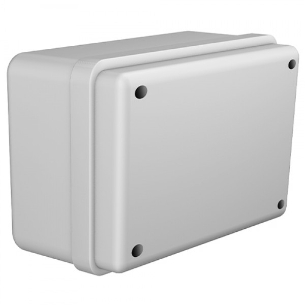 AS05 | SURFACE ELBOX™ 123x83x62mm IP56