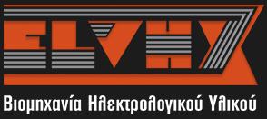 elvhx.gr
