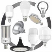 Classic High Power LED 90% {enjoysimplicity}™