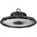 EL190296| LED UFO Highbay 200W|IP65|6500k|28000lm|Φ310x170mm|A++|enjoySimplicity™