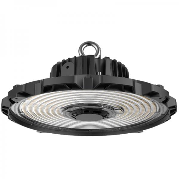 EL190274 | LED UFO Highbay 100W|IP65|4000k|14000lm|Φ270x160mm|A++|enjoySimplicity™