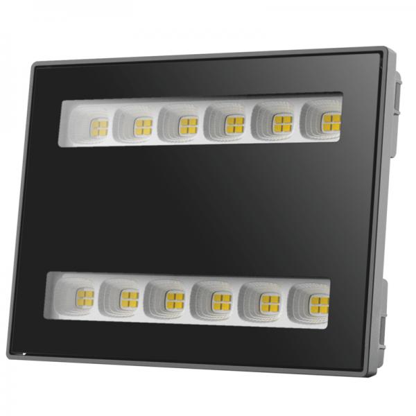 EL193006 | LED FloodLight black IP65|50W|BLUE|191x141xh67mm|enjoySimplicity™