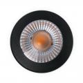 El187116 | LED Intergrated Pendant 12W|IP20|6500k|1000lm|126x70xh70mm|enjoySimplicity™