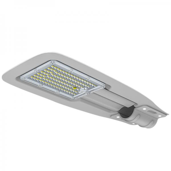 EL190316 | LED Street 30W|IP65|6500k|3000lm|380x156x66mm|AC100-277V|enjoySimplicity™