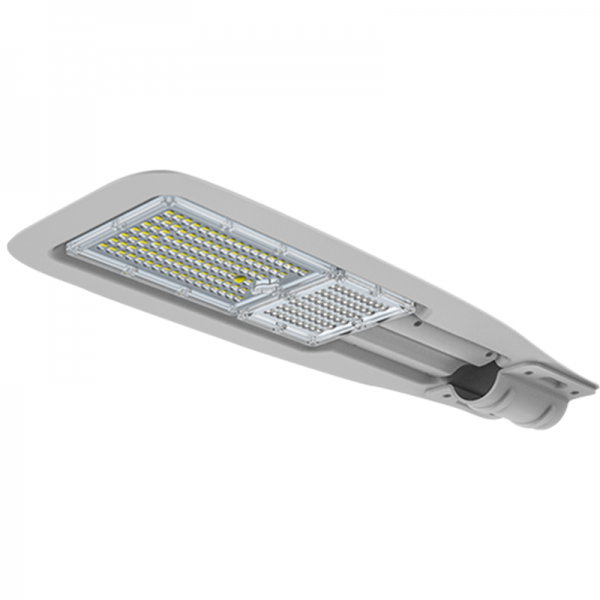 EL190344 | LED Street 150W|IP65|4000k|15000lm|684x239x102mm|AC100-277V|enjoySimplicity™