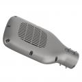 EL190424 | LED Street 50W|IP65|4000k|5000lm|335x180x78mm|AC100-277V|enjoySimplicity™