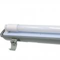 EL195816 | LED WeatherProof IP65 1x0.60mt|L665xW85xH55mm|enjoySimplicity™
