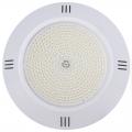EL856666 | LED ΕΠΙΤΟΙΧΟ ΦΩΤ/ΚΟ ΠΙΣΙΝΑΣ ΜΕ ΡΗΤΙΝΗ|18W(>150W)|6500k|1700lm|enjoySimplicity™