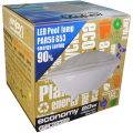 EL856116   LED ΠΙΣΙΝΑΣ PAR56 G53 20W(>150W) 6500k 1700lm enjoySimplicity™