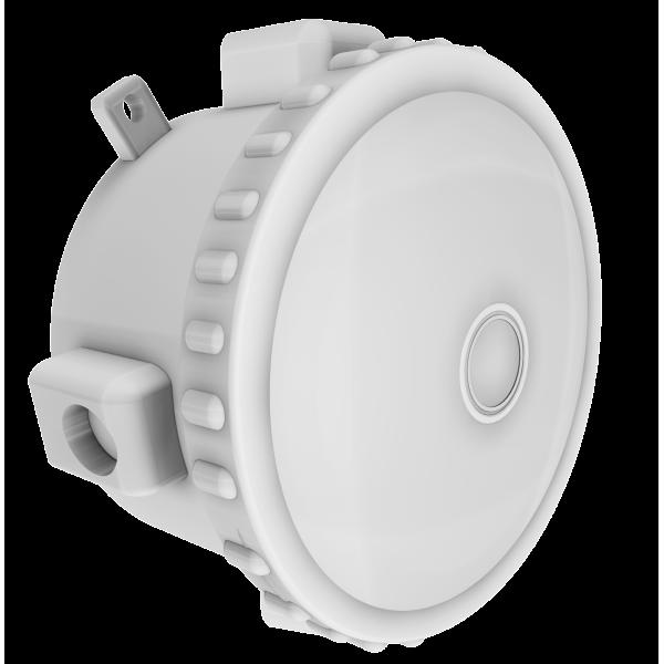 101 | ELBOX™ moisture resistant + ΙΡ65 Φ74xH29