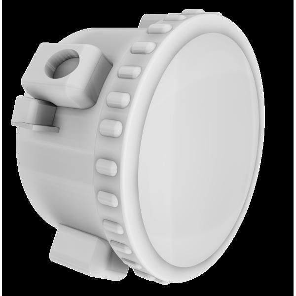 104 | ELBOX™ moisture resistant Τ ΙΡ54  Φ74xH32