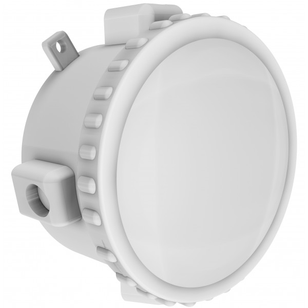 105 | ELBOX™ moisture resistant + ΙΡ54  Φ74xH33