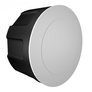 120   ELBOX™ ΝΤ ΙΡ20 Φ71xH33 junction box