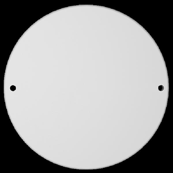 128 | LID ELBOX™  Φ110mm (FOR ART:3701)