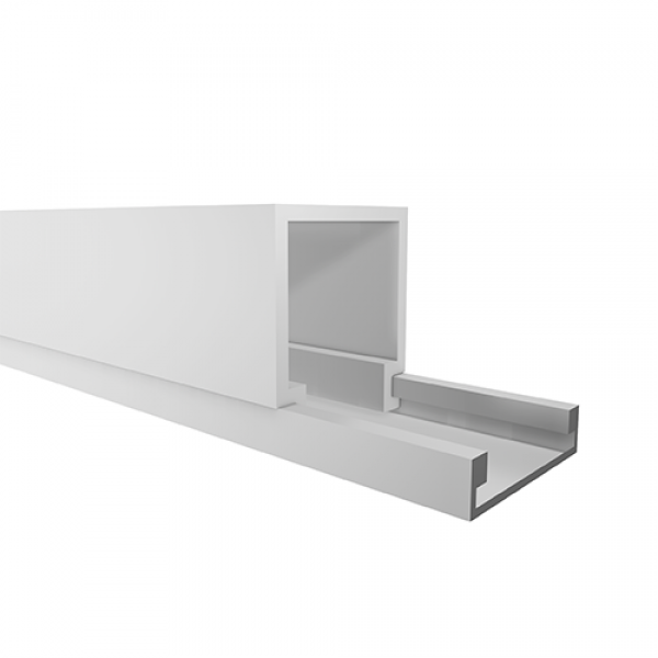 1431 | GLUE TRUNKING SYSTEM 20xh13