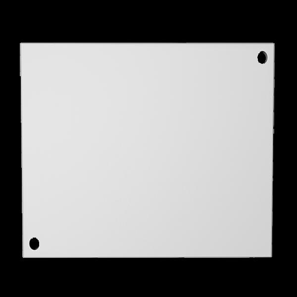 135 ΚΑΠΑΚΙ  10x15  105x160mm (ΓΙΑ ΚΑ:124)