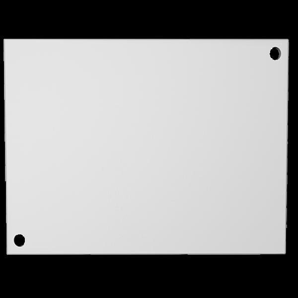 137 | ΚΑΠΑΚΙ #15x15   165x165mm (ΓΙΑ ΚΑ:126)