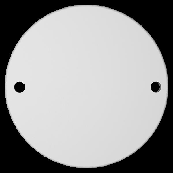 139  plasterboard box lid Φ80mm(FOR ART 143-1)