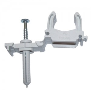 243 | PIPE (20-23mm) CLIPS No 13,5/16