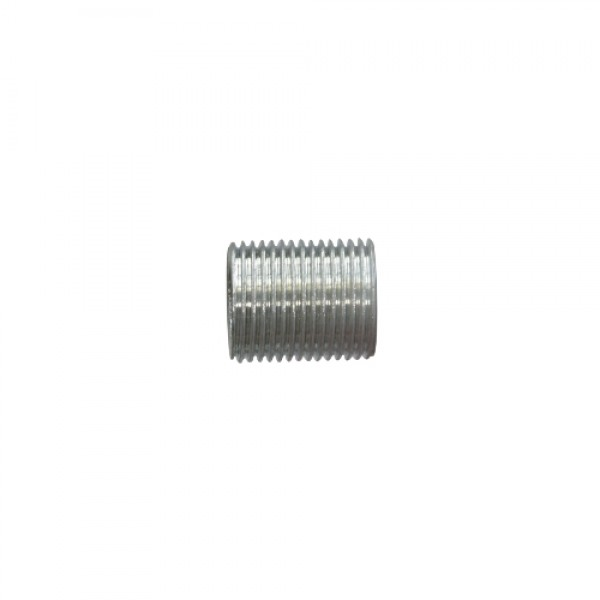 2502 | JOINT FOR UNDERGROUND CABLES 1,5cm 50PCS