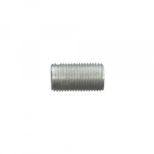 2503 | JOINT FOR UNDERGROUND CABLES 2cm 50PCS