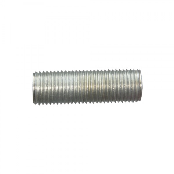 2504   JOINT FOR UNDERGROUND CABLES 3cm 50PCS