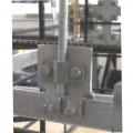 326 | CLAMP Φ8-10mm St/tZn